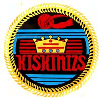 Kiskinizs.hu